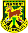 VT_fish_wildlife_logo