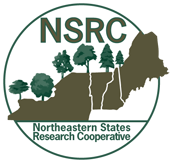 Northeastern States Research Cooperative Logo
